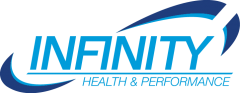 Infinity Health & Performance